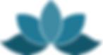 jco_logo_tran loto.png