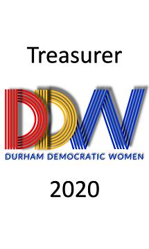 Treasurer Logo.png