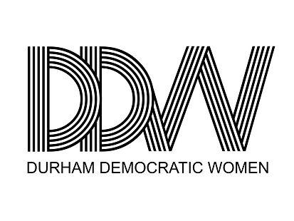 DDW bw logo vector.jpg