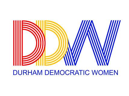 DDW color logo vector.jpg