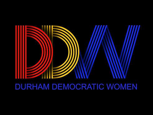 DDW color logo shadow.jpg