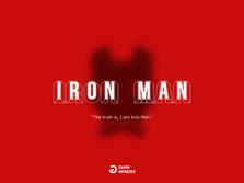iron-man__1_.png