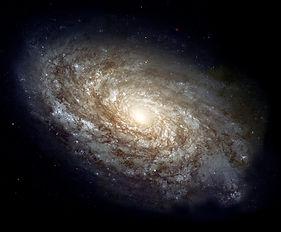 1200px-NGC_4414_(NASA-med).jpg