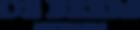 De Beers Jewellers Logo Web_Original_177
