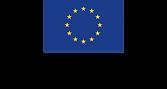 EU_Logo-01.png