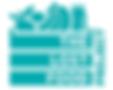 TLFP-septermber-new-logo.png