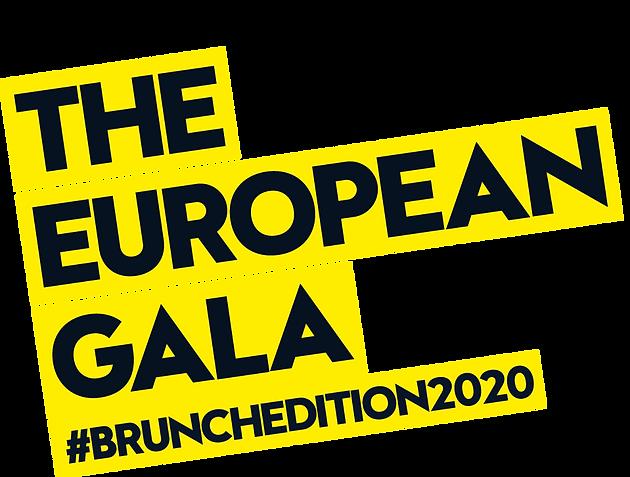 EU Brunch text.png