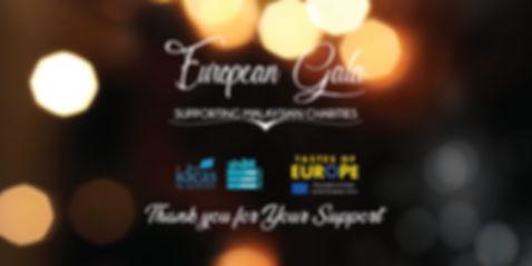 European Gala - Thank you.jpg