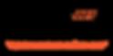 PKM Industries Logo