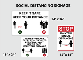 Social-Distance.png