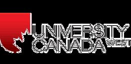 UCW_Logo_RBG_edited.png
