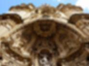 聖堂.jpg