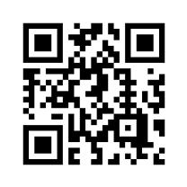 7b6c6e997c1e6712fae695837b98513a.png