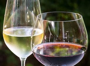 white-wine-848268_1280.jpg