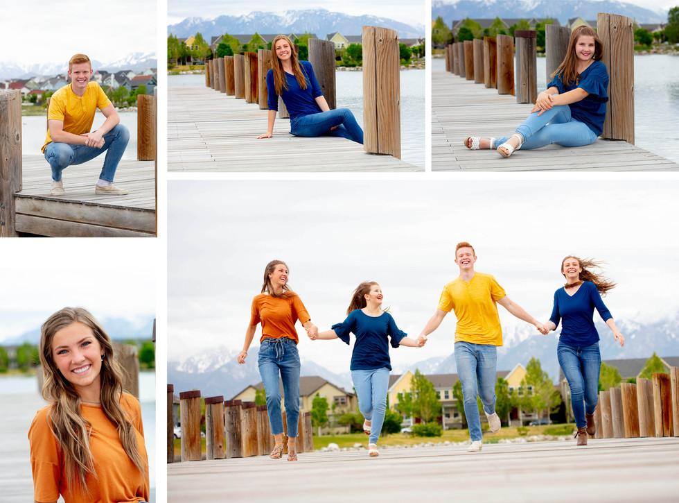 Family Shots.jpg