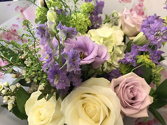 Florist Choice of Seasonal Bouquet.png