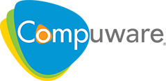 Compuware.png