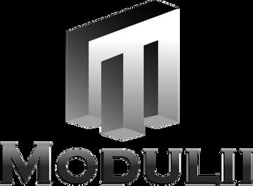modulii.png