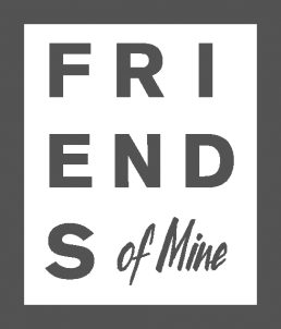 friends-of-mine.png