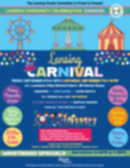 CARNIVAL POSTER SMALL 2019 HIRES.jpg