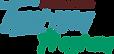 Tourism Logo-RGB.png