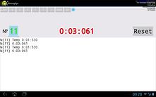 TimingSystem.GUI