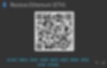 Screen Shot 2020-05-18 at 11.57.06.png