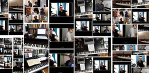Clases Piano ONLINE 8.jpg