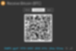 Screen Shot 2020-05-18 at 11.56.28.png
