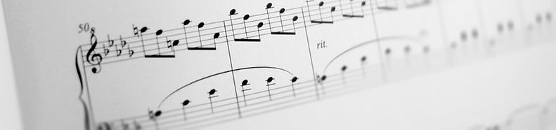 clases piano clasico