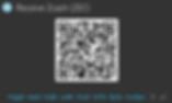 Screen Shot 2020-05-18 at 11.57.25.png