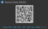 Screen Shot 2020-05-18 at 11.58.05.png