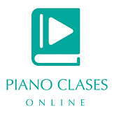 piano jazz clases online