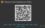 Screen Shot 2020-05-18 at 11.57.43.png