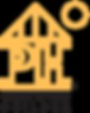 Builder-trademark_edited.png