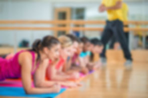 yoga-class-at-gym