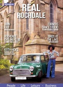 Real Rochdale