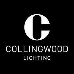 Collingwood Lighting Ltd
