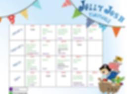jan-apr 2020 JJ timetable.png