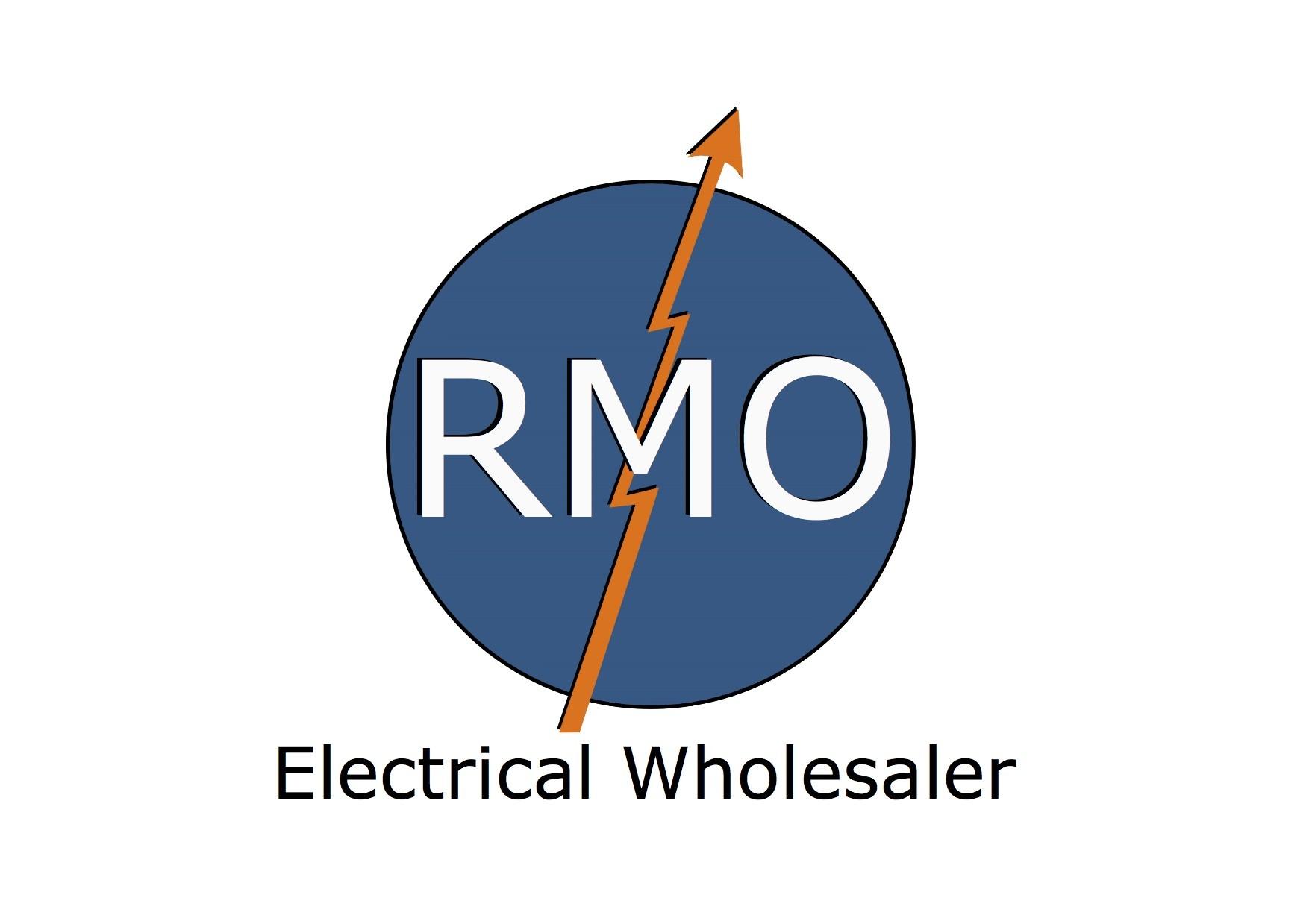 RMO Electrical Wholsaler
