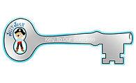 Silver big key.jpg