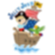 jollyjosh_logo.jpg