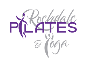 Rochdale Pilates & Yoga