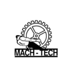 Mach Tech Services