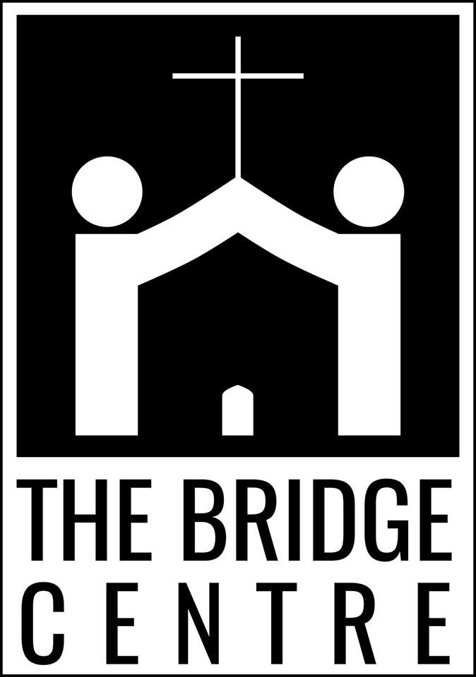 The Bridge Centre