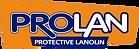 Prolan logo.png