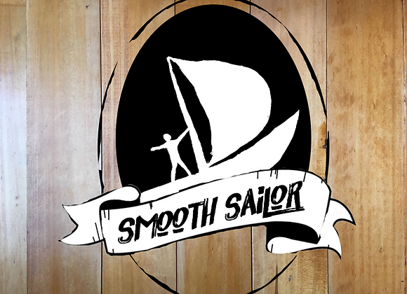 smooth sailor