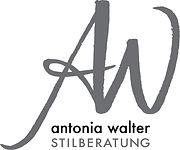 Logo_komplett.jpg