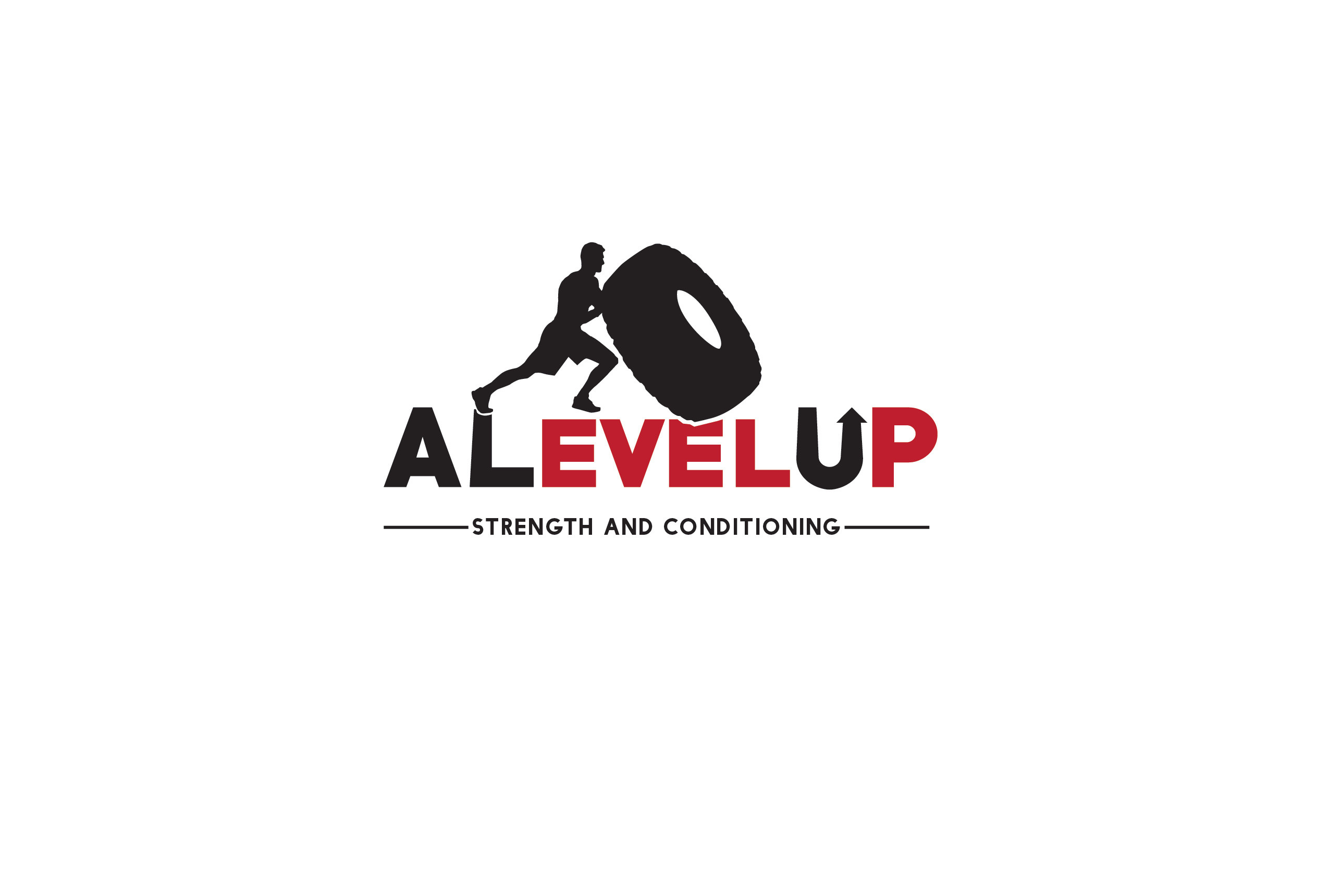ALUP:Strength and Conditioning