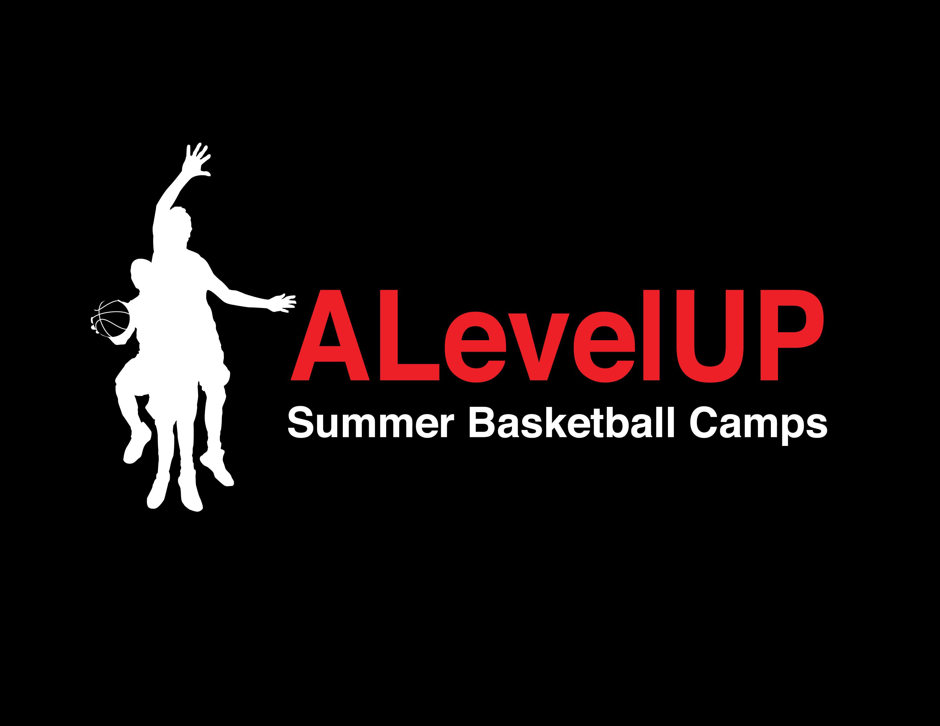 OAKVILLE Summer Camps 12 - 14 yrs old